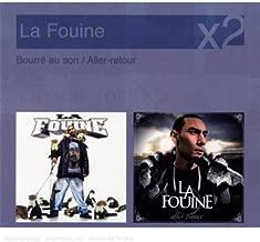 Bourre du Son/ Allez-Retour