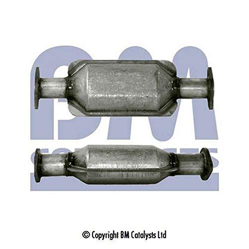BMCATALYS BM90415 Katalysator und Teile