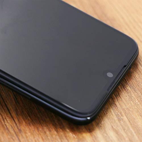 LCD Pantalla Fit For XIAOMI REDMI Nota 7 Pantalla Pro LCD+Pantalla Táctil Conjunto Digitalizador De Reemplazo Fit For RedMi Note7 LCD TELÉFONO MÓVIL Digitalizador De Pantalla Táctil