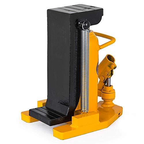 BananaB 20T wagenheber hydraulisch Scherenlift MHC-10RS car jack lift Trolley Jack car air Floor jack Welded Steel