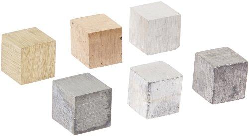 10 best density cube set 10 for 2021