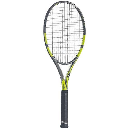 バボラ テニスラケット ピュア アエロ B082NLFT33 1枚目
