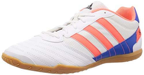 zapatos hombre madrid