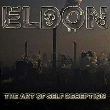 The Art of Self Deception