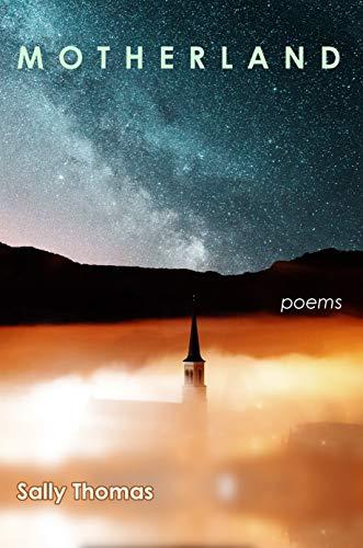 Motherland: Poems