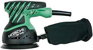 Hitachi Random Orbit Sander - Sv13yb