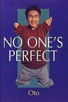 五体不満足―No one's perfect