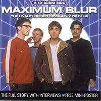 Maximum Blur