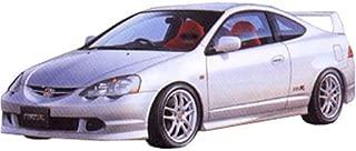 acura rsx toy car