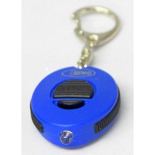 clulite key-lite LED – Bleu (KL3)