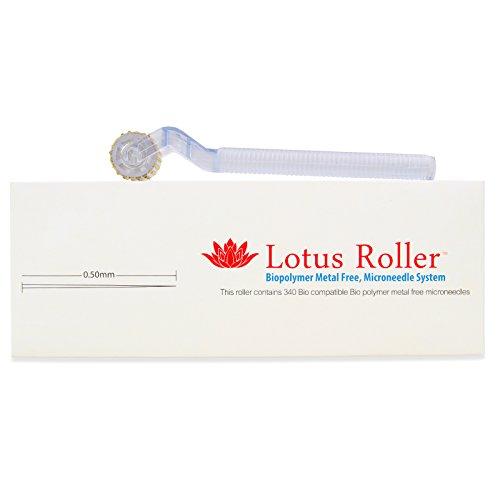 White Lotus Anti Aging