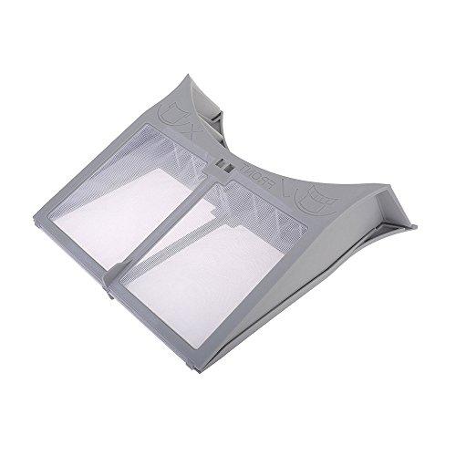 Hotpoint Creda Tumble Dryer Lint Dust Fluff Catcher Filter C00095623