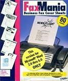 Fax Mania