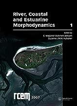 River, Coastal and Estuarine Morphodynamics, Volume 1: 5th IAHR Symposium (RCEM 2007), Enschede, The Netherlands 17-21 September 2007