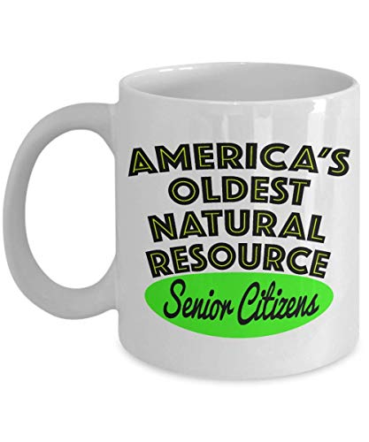 N\A Taza de Caza con Arco de Caza Grande Todo comenzó Cuando obtuve mi Primer Alce clásico de Caza Taza de té de café de cerámica de 11 oz