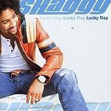 Songtexte von Shaggy - Lucky Day
