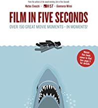 Best film in five seconds Reviews