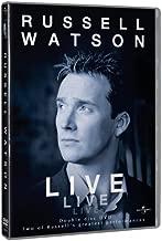 watain live dvd