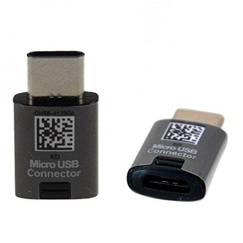 Samsung Ersatzteil USB Connector Type C, GH98-41290A