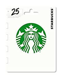 starbucks gift card Disney Savings Jar