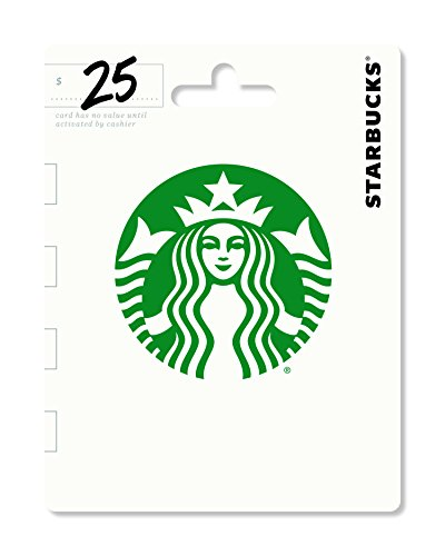 starbucks gift basket - 9