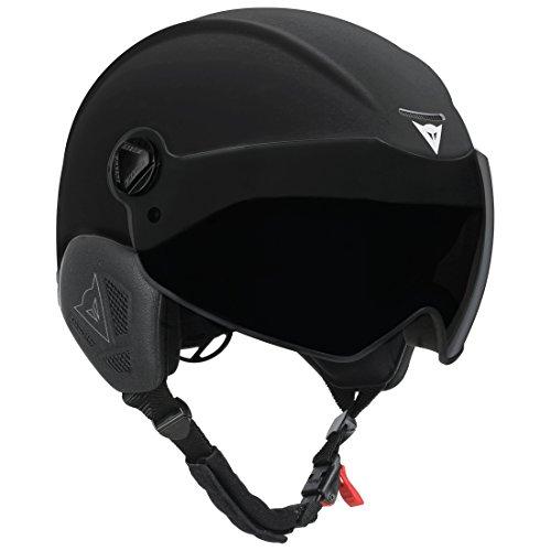 V-Vision 2 Helmet