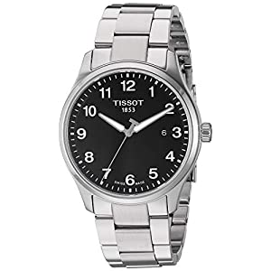 Tissot Reloj Informal T1164101105700