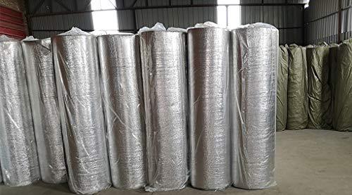 Selbstklebend Wärmehaltung Folie Dämmung Isolierung Isolierfolie Dämmfolie Aluminium Thermo Und Schaum Isolierung Strahlt Die Wärme Heizkörpers Aluminiumfolien Membran Für Isolierend Wärmeabweisend