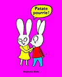 Patate pourrie
