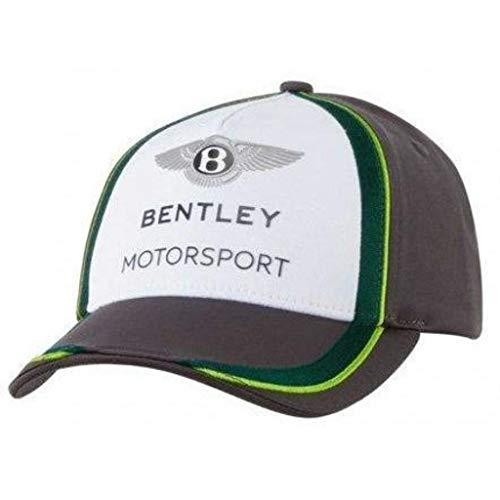 Bentley Gorra Motorsport GT3
