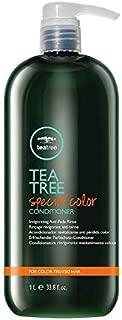 Tingle Color Tea Tree Special Color