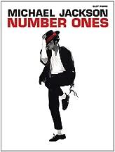 Michael Jackson - Number Ones