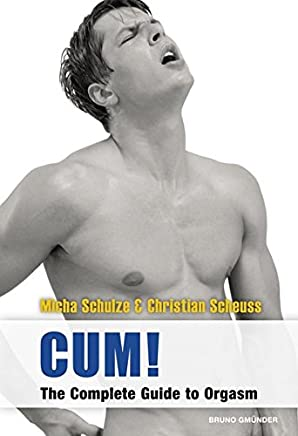 Lesbian guide to orgasm thanks