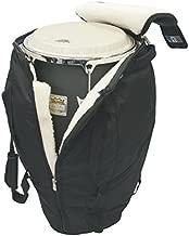 Protection Racket 8313-00 12.5-Inch Tumba Bag