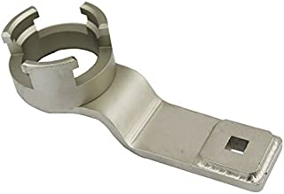 ford 2.0 crankshaft holding tool