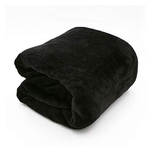 ikea dekens en plaids