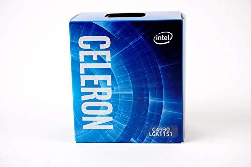 intel-celeron-g4930-desktop