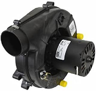 Replacement for Fasco Furnace Vent Venter Exhaust Draft Inducer Motor 7021-9087