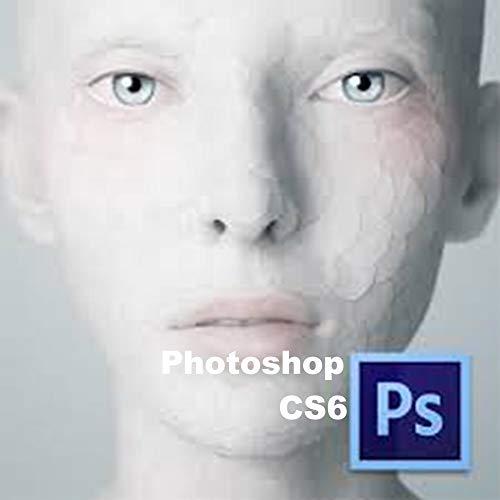 Photoshop CS6 (DE) + Indesign CS6 DE + Illustrator CS6 DE Win 7/8/10 [100{04076e22a722f7a3ad9e9409fe34a8f041bbe6bbc3230b27fbfc588f02d3c680} authentisch. Sofort per email oder via Amazon Message Center, KEIN PAKETVERSAND /KEIN DVD]