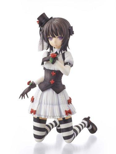 Boku Wa Tomodachi Ga Sukunai Next Mikaduki Yozora 1/8 Scale PVC Figurine