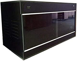 Best large lizard cage Reviews