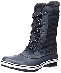 best top rated jbu snow boots 2021 in usa