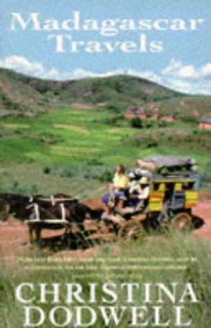 Madagascar Travels