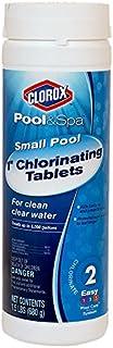 CLOROX Pool&Spa Small Pool 1