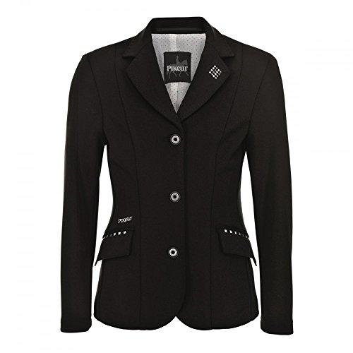 Pikeur Milana Show Jacket 176 (Age 16) Black