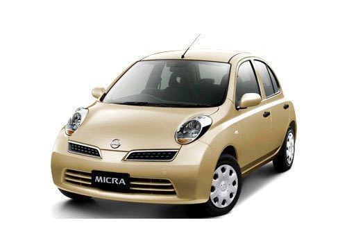 Kit Tagliando 5L Aceite Elf 5W40+ Filtro Aire (A1184)–Filtro aceite (ph5796)–Filtro diésel (ps10398)–Filtro interior (faa-ns6)