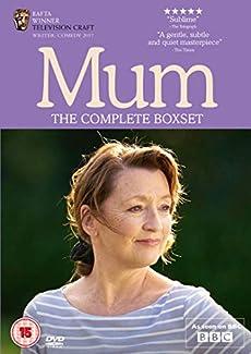 Mum - The Complete Boxset