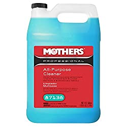 The 10 Best Mothers Interior Car Cleaners