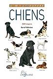 Chiens - Nouvelle présentation