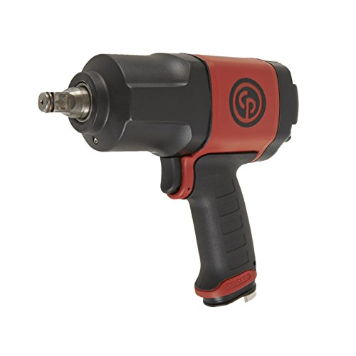 Chicago Pneumatic CP7748 1/2' Composite Impact Wrench